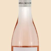 Повече 190 000 л. вино годишно