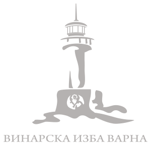 Logo_Winery_Varna