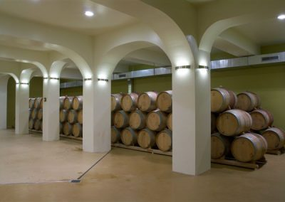 Varna Winery Gallery (1)