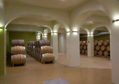 Varna Winery Gallery (16)