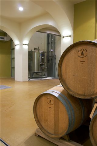 Varna Winery Gallery (20)