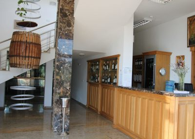 Varna Winery Gallery (27)