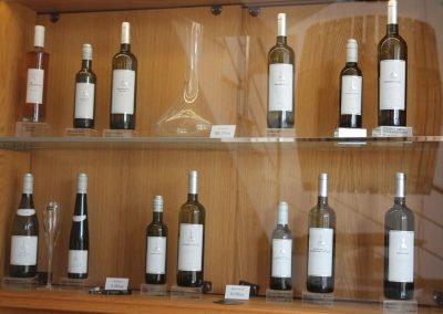 Varna Winery Gallery (30)