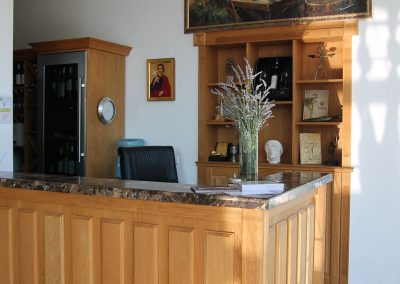 Varna Winery Gallery (31)