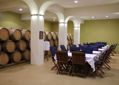 Varna Winery Gallery (44)