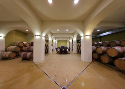 Varna Winery Gallery (48)
