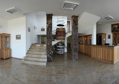 Varna Winery Gallery (52)