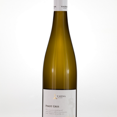 pinot-gris-new