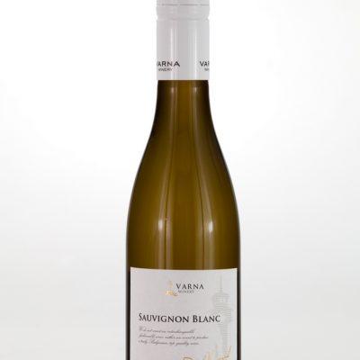 Sovignon-350