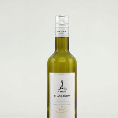 chardonnay-mini