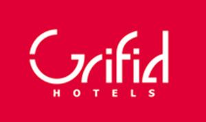 Грифид Хотел